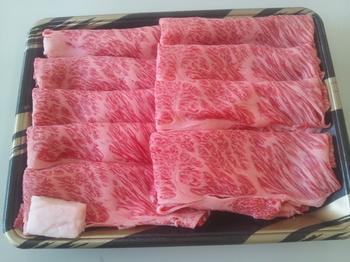 ふる里納税豚肉.jpg