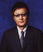 imageFE3ZD45Eたかじん.jpg