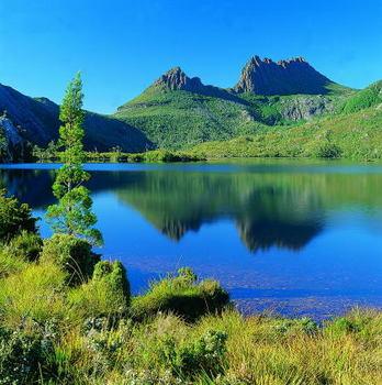 national_parksクレイドルMt国立公園.jpg
