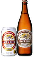 products_img01ラガービール.jpg