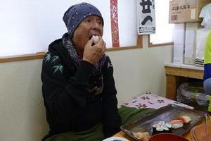 sushi_myg-thumb-300x200-419727にぎり.jpg